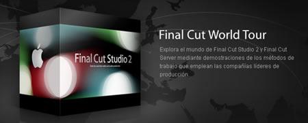 seminario_video_digital_final_cut