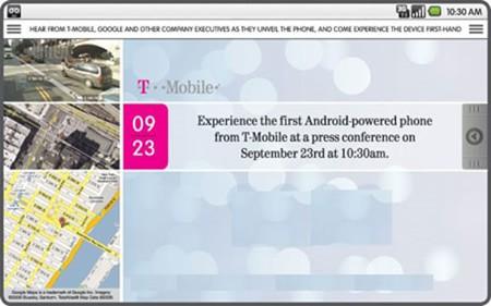 t-mobile_g1_presentacion_android