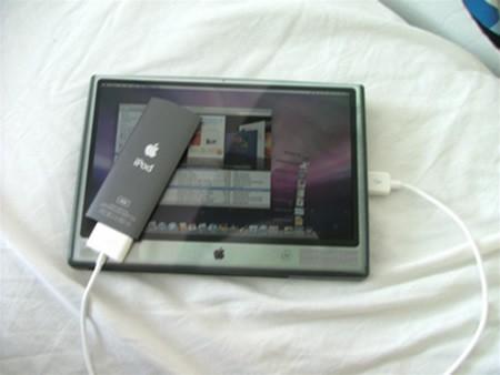 tablet_mac_fake