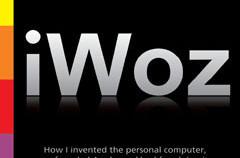 Libro: iWoz