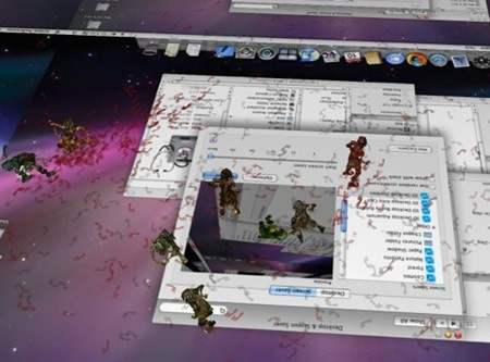 3D_Desktop_Zombies_Screen_Saber_salvapantallas