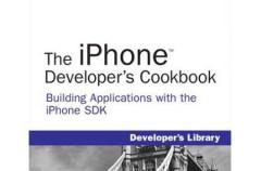 Aprender a desarrollar en el iPhone (Gratis)