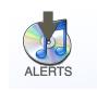 Agrega más sonidos a tu Mac