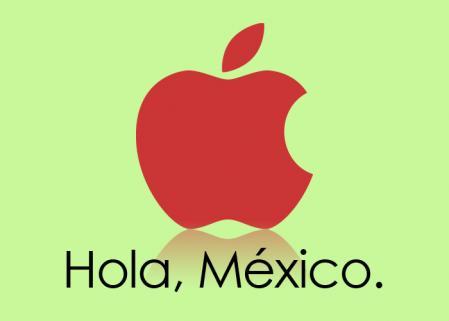 apple_mx1.jpg
