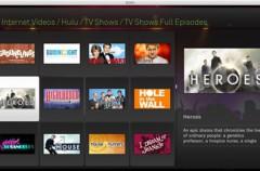 Boxee.TV añade más canales a su servicio en el Apple TV