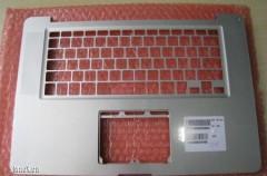 Fotos del case de los nuevos MacBooks en alta calidad