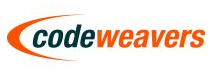 codeweavers1.png