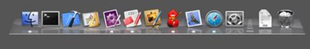 dock_space_escritorio