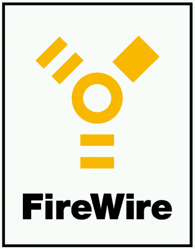 firewire1.png