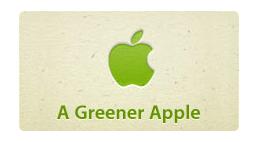 greenerapple.png