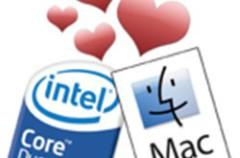 Ejecutivo de Intel se rectifica