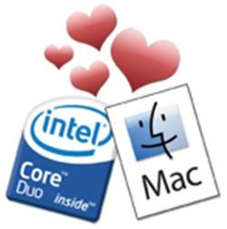 intel_mac_relaciones