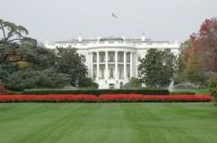 El iPhone se deja de lado en el Congreso Norteamericano