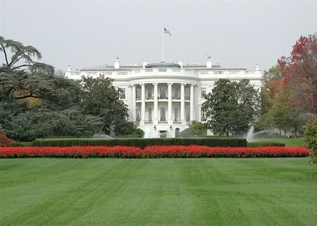 iphone_congreso_norteamericano