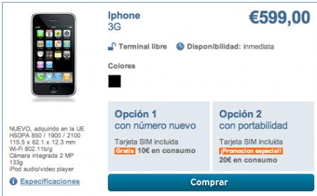 iphonelibre.png
