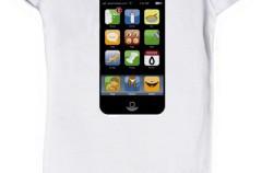 8 razones para tener el iPhone siendo padre