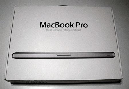 macbook-pro_15-pulgadas