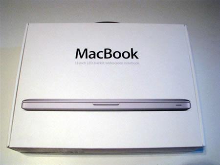 macbook_13-pulgadas