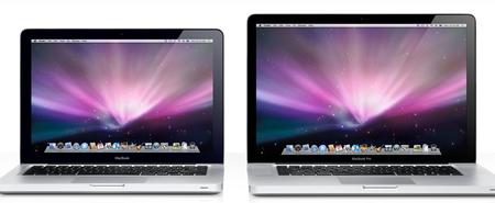 macbooks.png