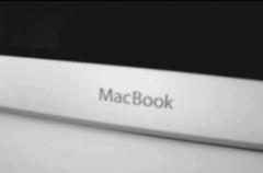 ¿Vídeo del nuevo MacBook filtrado?