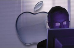 Cuidado: MacGuard es un Spyware