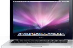 Apple presenta el nuevo MacBook