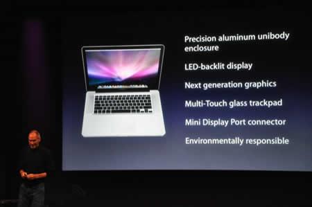 nuevas_macbook