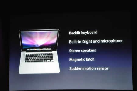 nuevas_macbooka
