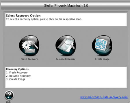 recuperar_informacion_data_recovery_mac