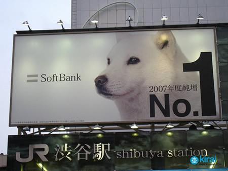 spot_publicitario_iphone_japon