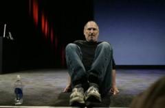 ¿Cuánto cuesta la vestimenta de Steve Jobs y como conseguirla para Halloween?