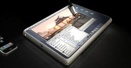 tablet_mac_nuevo_rumor