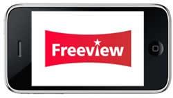 television_gratuita_iphone