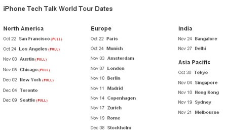 tour_mundial_iphone_tech