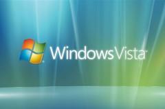 Ultimo informe trimestral de Microsoft