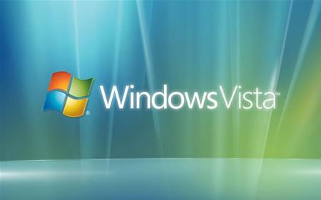 windows_vista_microsoft_ventas