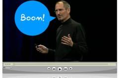 Zibri y el gravísimo Xploit del iPhone 2.0
