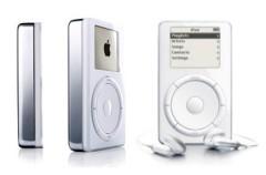 El padre del iPod deja Apple