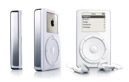apple_ipod_primero_tony_fadel