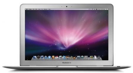 apple_macbook_air_3.jpg
