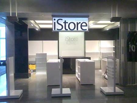 boutique_istore_aeropuertos_canada