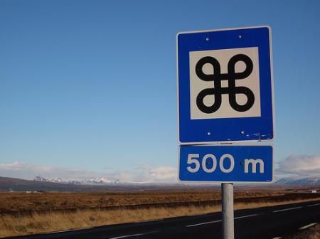 commandsymbol-20081110.jpg