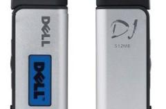 Dell no piensa competir contra Apple este año