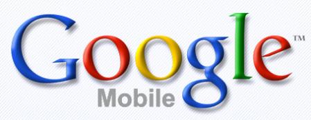 google_mobile_logo.png