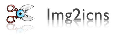 imagetoicons.png