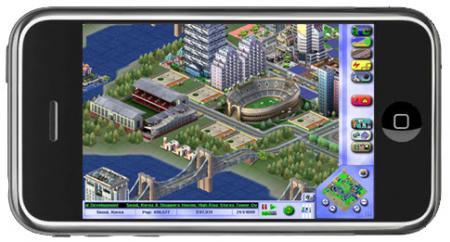 iphone-sim-city.jpg