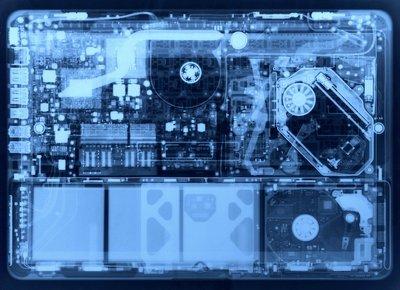 macbook-xray.jpg