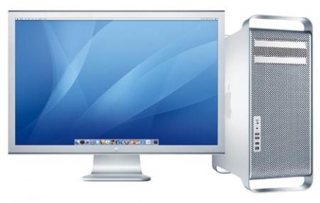 macpro-display.jpg