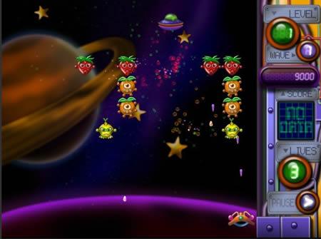 mutantes_espacio_juegos_shooter