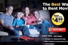 Beta de Netflix disponible para Estados Unidos